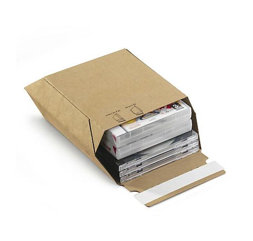 Carton Envelope.png
