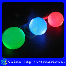 Cheap Cheapest Contemporary Golf Led Ball