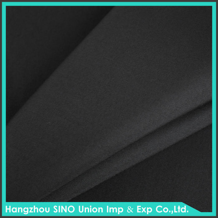 600D mould proof oxford material 100% polyester fabric wholesale