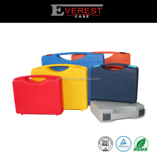 EVEREST PP utility portable test rite tools box