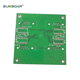 Sunsoar printed circuit board And Pcb Design From Shenzhen Pcb