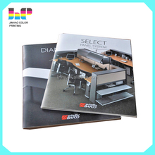 wholesale printed beautiful catalog from best printer