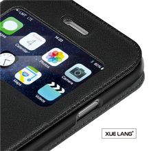 alibaba china supplier leather mobile for iphone 5s case made in china