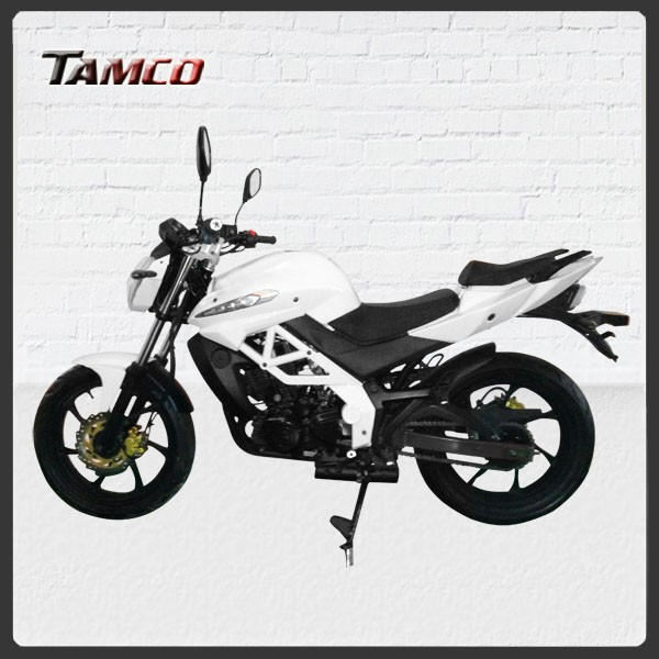 Tamco T250-ZL motorcycles for sale cheap by owner in china