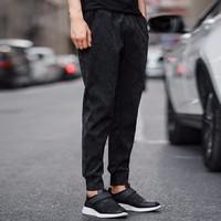 New style comfortable fashion wholesale men jogger sweatpants