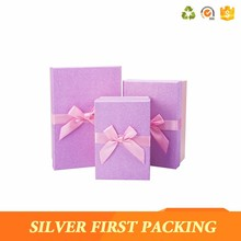 Wedding favor box wedding favors gifts cardboard gift hat box 2017