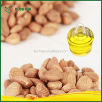Buy Almond Oil for Massage/SPA/Aromatherapy