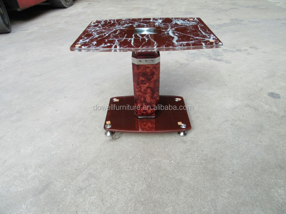 cheap glass side tables without wheels stool coffee table glass table furniture