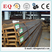 I-beam steel i beam manufacturers ipe steel beam specifications