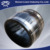 Flexible Flange Multiple Arch Rubber Reducer Expansion Joint Bellow
