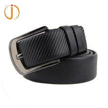 High Quality Military Tactical Free Custom Logo Famous Brand Leather Belts For Men