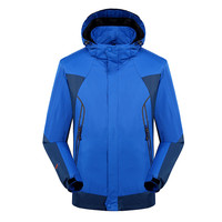 Winter outdoor snow ski jacket wear suit for men and womens