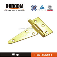 2016 Best Selling Gate Hinge Types