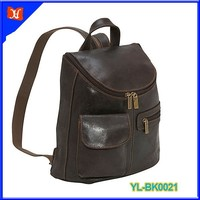 High quality and fashion backpack bag, travelling backpack, wholesale backpack
