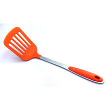 LFGB,FDA Certification and silicone cooking utensil,Utensils Type heat resistant silicone cooking utensil set