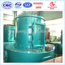 MAXIMUM Capacity Pendulum Raymond Grinding Mill in China