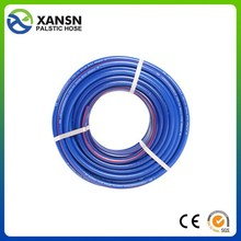 stock supply flexible connection gas hose gas exhaust silicone vacuum hose pipe with high quality