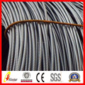 Wholesale alibaba epoxy coated steel rebar/steel rebar prices