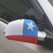 Wholesale side mirror cover