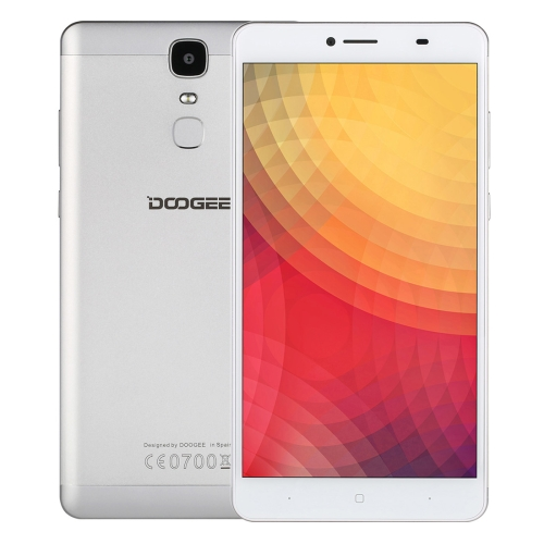 2017 Cheap new model DOOGEE Y6 Max 32GB, mobile phone 4G Smartphone mobile phone cell phone new arrival cheap wholesale