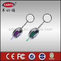 Quality New Style Modern decorative mini led lights