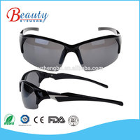 High Quality men sunglasses 2014 polarize