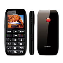 New Product High Speed Cheap 1.77 inch GSM MTK6261M Quad Band Handphone Your Own Brand Cell Phone Mobile G96