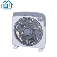 Air Conditioning Appliances wholesale 12 14 16 18 20 inch box fan