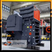 New Type High performance stone crusher for gold machine price