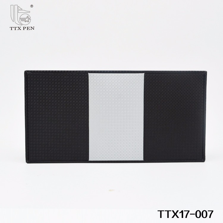 Rectangular Pencil Case of Fashion