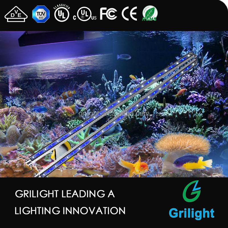 Led Aquarium Fish Tank Lighting - Buy Led Aquarium Fish Tank Lighting ...