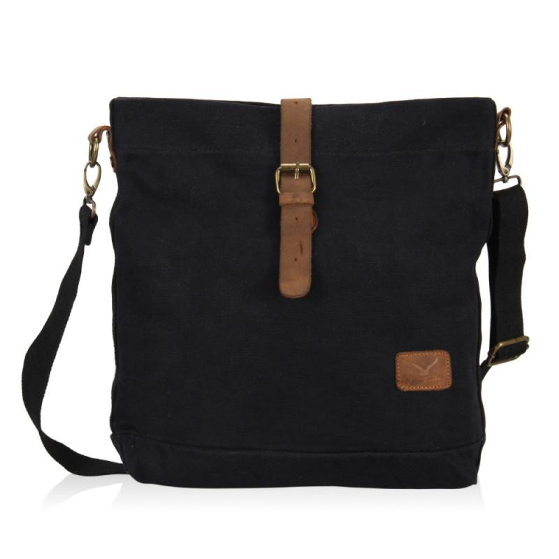 3bcf11dbb059 Get Quotations · VEEVAN 2015 Free Shipping high quality designer handbags  small Canvas men bag messenger Bags travel bags