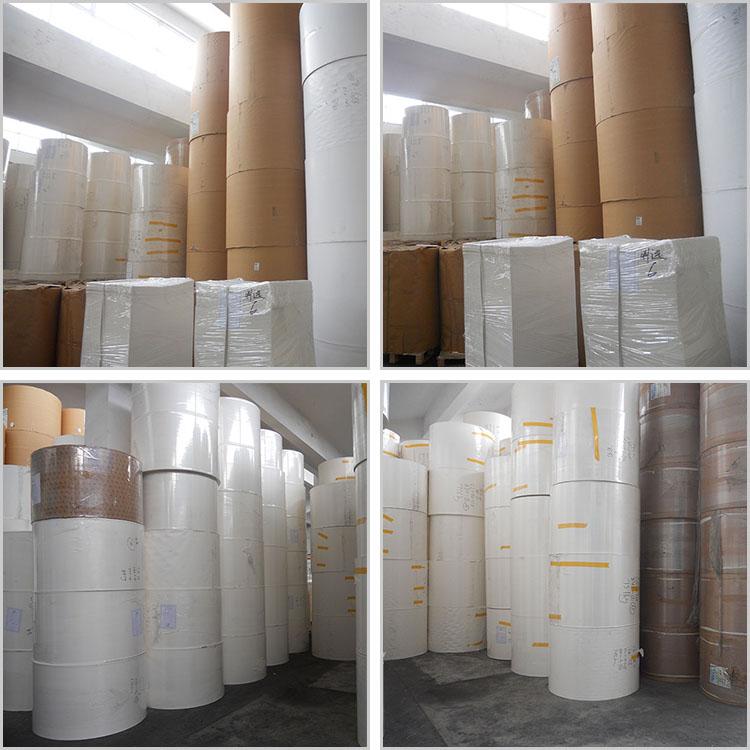 paper raw material prices Paper plate making machine,paper plates & raw materials making machines price in hyderabad proddatur andhra pradesh, call 9441623431.