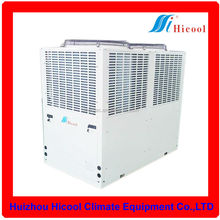 Heat Pump Sale