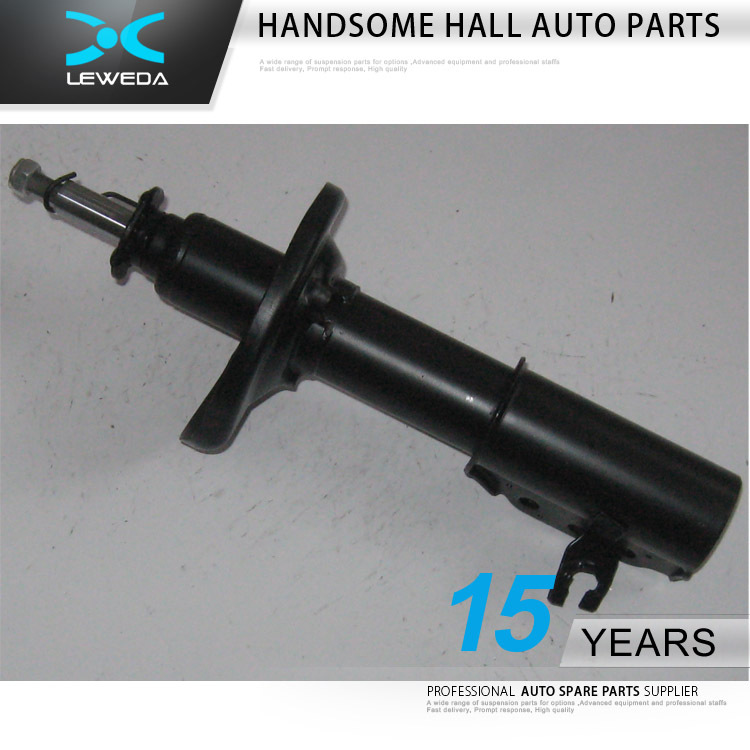 International Standard Competitive Price Shock Absorber 333292 For Mazda 323 BHA