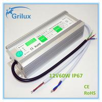 Buy high power led driver circuit in China on Alibaba.com