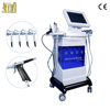 2017 Facial Oxygen Hyperbaric Therapy Machine For Lifting Skin