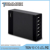 6V 12A 6-ports usb wall charger with multi usb