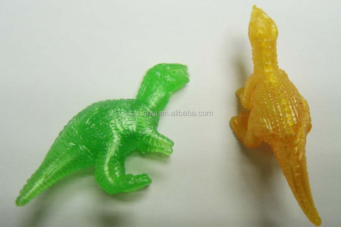 Plastic Animal Toys For Kids