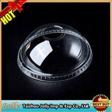 good price hot coffee plastic lid for paper cup