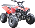 "8"" tire 150cc/200cc/250cc manual gears cheap off-road ATV for sale (TKA250-J)"