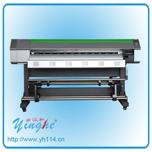FACTORY PRICE!!! impresora plotter eco solvente