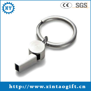 mini tool keychain manufacturers in china