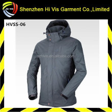 Men winter jackets and coats wholesale