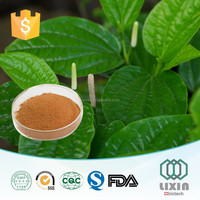 10:1,20:1 Herbal medicine extract Asarum Extract,herba asari extract removing pathogenic wind and dampness
