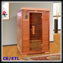 Finnleo sauna prices , best-selling infrared sauna room