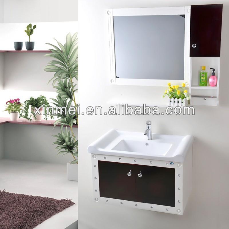 2015 Best Quality 45 Inch Bathroom Vanity Buy 45 Inch Bathroom Vanity 2015 Best Quality 45