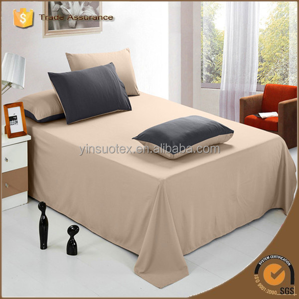 four seasons hotel bedding set , factory made patch work bed sheets /luxury hotel bed sheet ,New designs with many color