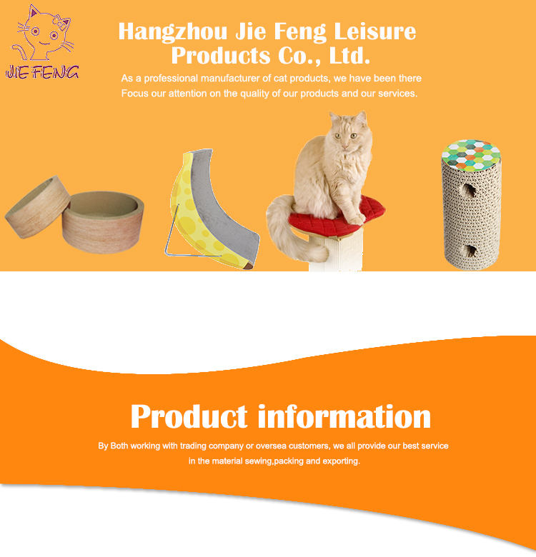 Trade Assurance Manufacturer Cat Toy Teaser 2018 New 47*11*3cm Size Good Selling Cheap Cat Scratchers