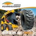 Wholesale China Best sales sks hot sale 10-16.5 12-16.5 14-17.5 11L-16 off the road tyres loader tyres bobcat skid steer tire